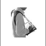 Getac GMS4X2 Tablet strap