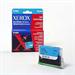 Xerox 008R07972 (Y101) Ink cartridge cyan, 350 pages