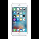 Apple iPhone 6s Plus Single SIM 4G 16GB Silver