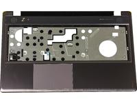 Lenovo LZ3 Upper CaseZZZZZ], 90200640