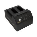 ALERATEC INC 1:1 HD COPY DOCK USB3 HD DUPLICATOR