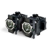Epson Lamp - ELPLP52 - EB-Z8000/8050 (x2)