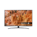 """LG 55UM7400 139.7 cm (55"""") 4K Ultra HD Smart TV Wi-Fi Black"""
