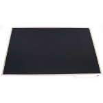 Toshiba K000044040 Display notebook spare part