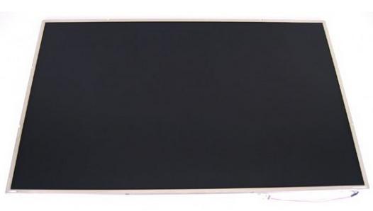 Toshiba K000044040 notebook spare part