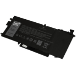 Origin Storage Replacement battery for DELL LATITUDE 5289 5289 2-IN-1
