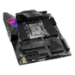 ASUS ROG Strix X299-E Gaming II placa base LGA 2066 ATX Intel® X299