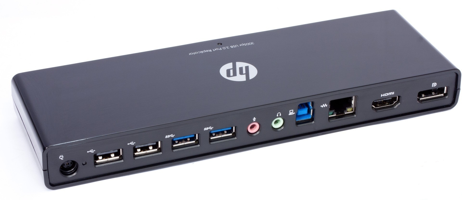 HP USB PORT REPLICATOR WINDOWS 8.1 DRIVER DOWNLOAD