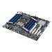 ASUS Z11PA-U12 placa base para servidor y estación de trabajo LGA 3647 ATX Intel® C621