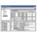 HP StorageWorks Continuous Access EVA3000 1TB LTU