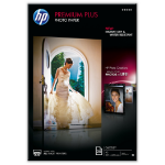 HP CR675A papel fotográfico Brillo A3