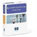 HP StorageWorks Business Copy EVA3000 Unlimited Capacity Upgrade v2 LTU