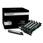 Lexmark 70C0Z10 (700Z1) Drum kit, 40K pages @ 5% coverage
