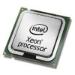 HP Intel Xeon Quad Core (E5504) 2.0GHz FIO Kit