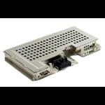HP CC454-60002 Multifunctional Controller card