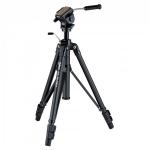 Velbon DV-7000N tripod Digital/film cameras 3 leg(s) Black