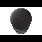 Samsung EP-PG950 Indoor Black