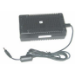 ZEBRA KIT,POWER SUPPLY,VALUE LINE