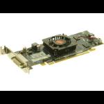 HP Radeon HD 6350 - 512MB, dual