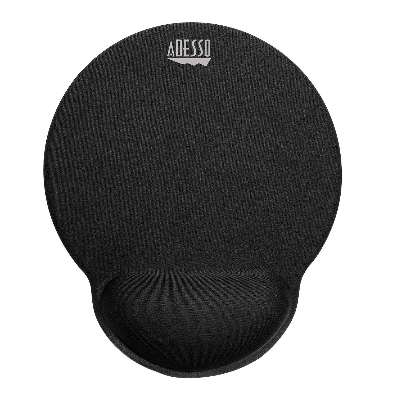 Adesso TruForm P200 - Memory Foam Mouse Pad with Wrist Rest
