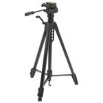 CamLink TPPRE27 Digital/film cameras Black tripod