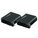 Mizco RF-GP401-2 Battery action sports camera accessory