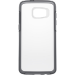 "Otterbox 77-53156 5.1"" Cover Grey,Transparent mobile phone case"