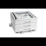 Xerox 097S04908 Paper tray 1560sheets