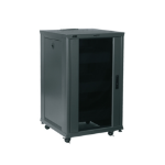 Middle Atlantic Products RCS-1824 rack cabinet 18U
