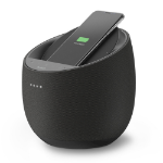Belkin G1S0001my-BLK docking speaker 1.0 channels 30 W Black