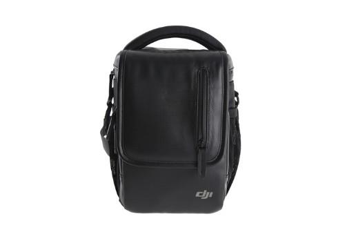 DJI CP.PT.000591 camera drone case Shoulder bag Black
