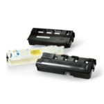 Katun 49036 compatible Toner waste box (replaces Ricoh 416889)