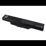V7 V7EH-GJ655AA notebook reserve-onderdeel Batterij/Accu