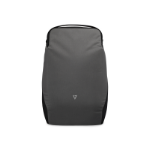 V7 CBX16UV backpack Casual backpack Gray Fabric