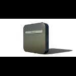 Vimtag Cloud Box S1 Black network video recorder