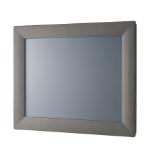"""Advantech TPC-1582H touch control panel 38.1 cm (15"""") 1024 x 768 pixels"""