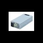 Sparkle Technology SPI220LE power supply unit 220 W White