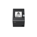 Epson TM-T20III (012A0) 203 x 203 DPI Wired Thermal POS printer