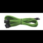 Corsair CP-8920071 0.61m internal power cable