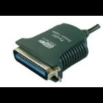 Sedna SE-USB-PRT printer cable
