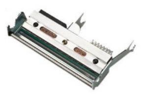 Intermec 1-010030-900 print head Thermal Transfer