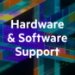 Hewlett Packard Enterprise U7EM1E extensión de la garantía