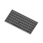 HP L15500-041 notebook spare part Keyboard