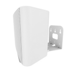 Newstar NM-WS500WHITE Wall White speaker mount