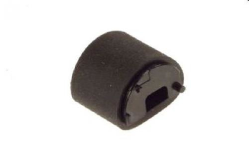HP MP PICK UP ROLLER RL1-0569
