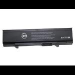 Origin Storage DL-E5400 Lithium-Ion (Li-Ion) 5200mAh 11.1V rechargeable battery