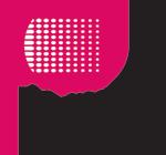 AU - Multimedia Technology (MMT)