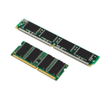 Solution Point 8GB PC3-12800 memory module DDR3 1600 MHz
