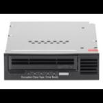 Overland Storage NEOxl LTO-5 SAS Internal 1500GB LTO