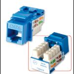 Lindy 60367 keystone module